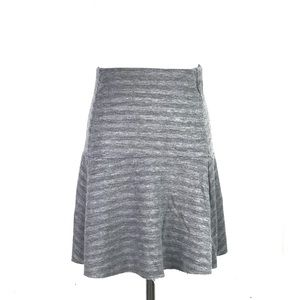 Juicy Couture Casual Skirt XLarge